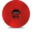 Vinyls et CD de contrôle