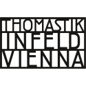 Thomastik
