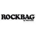 Rockbag
