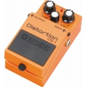 Distortions  / Overdrives  / Fuzz