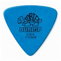 Standards Triangles Guitar Pick
