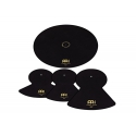 Accessoires cymbales