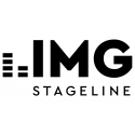 IMG Stage Line